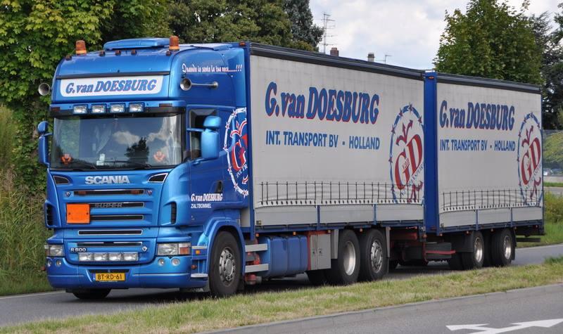 Scania-R500-6X2-(1)