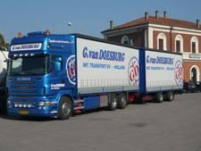Scania-R500-6X2-(2)