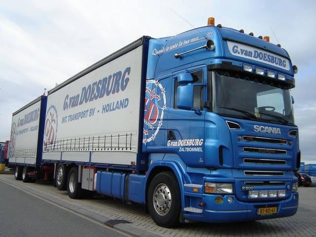 Scania-R500-6X2-(3)