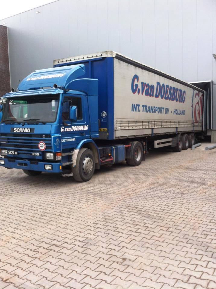 Scania-terrijntrekker--Patrick-van-Doesburg