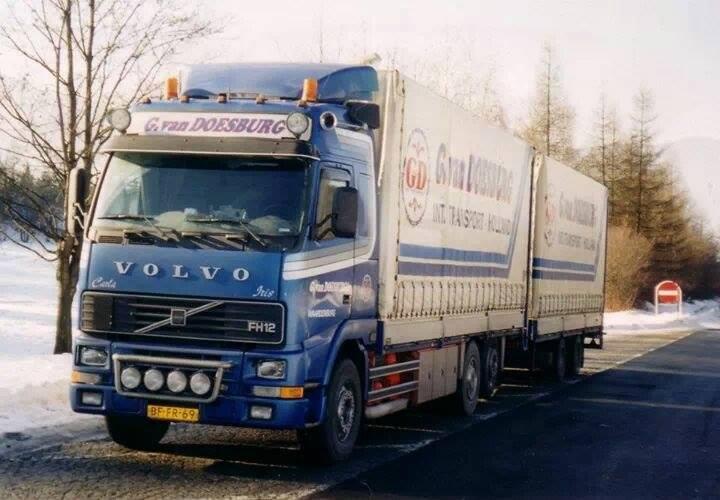 Volvo-FH-12-Combi-in-Italie--(1)