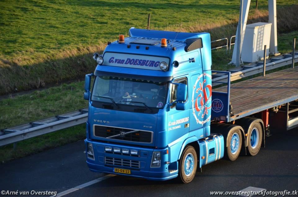 Volvo-FH-12-voorloper-(3)