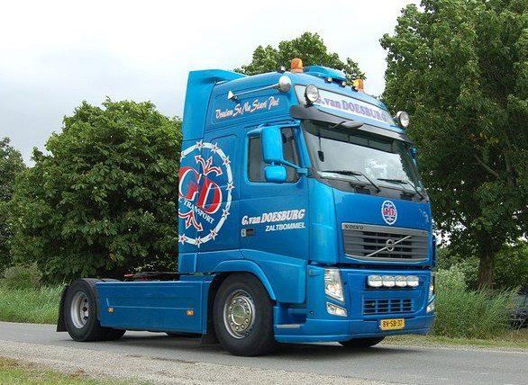 Volvo-FH480-(2)