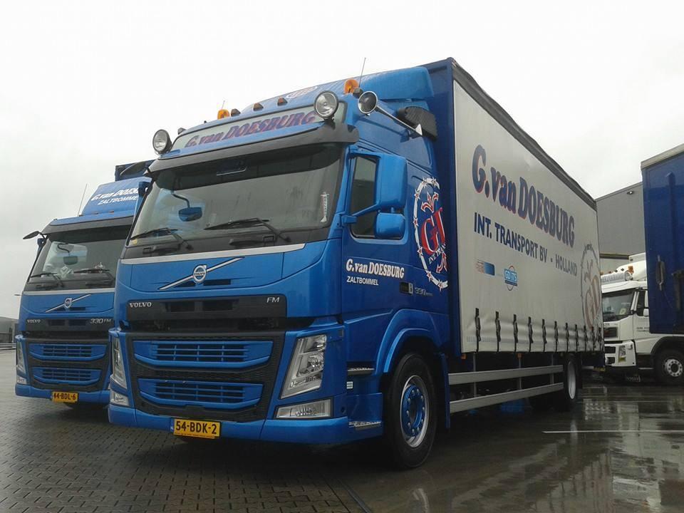 Volvo-FM-Bakwagen-(1)