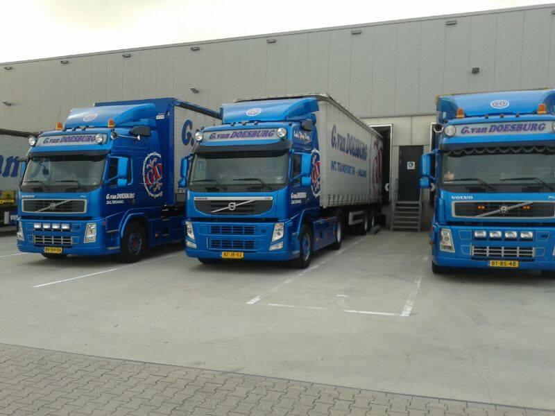 Wagenpark-mix-(4)