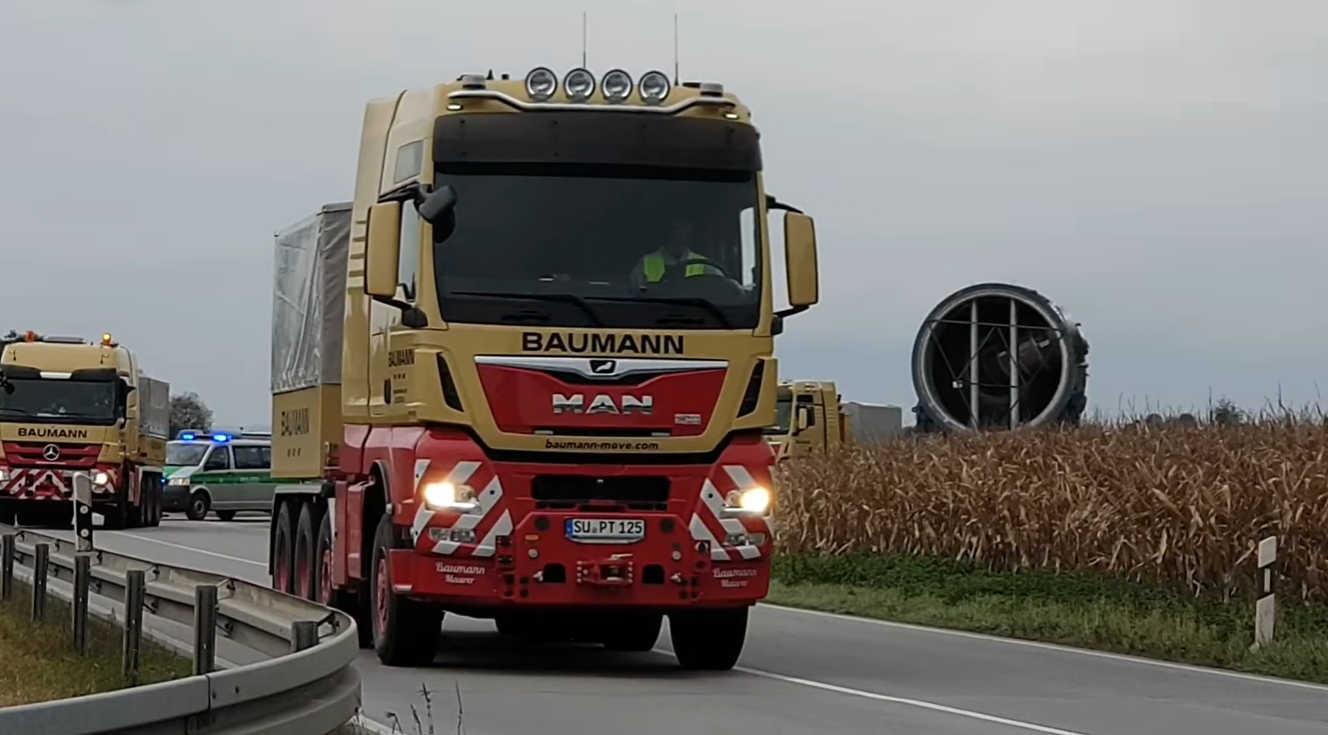 460-ton-onderweg--25-10-2020---(1)-(2)