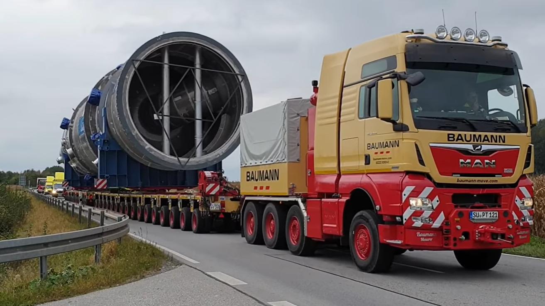 460-ton-onderweg--25-10-2020---(2)-(2)