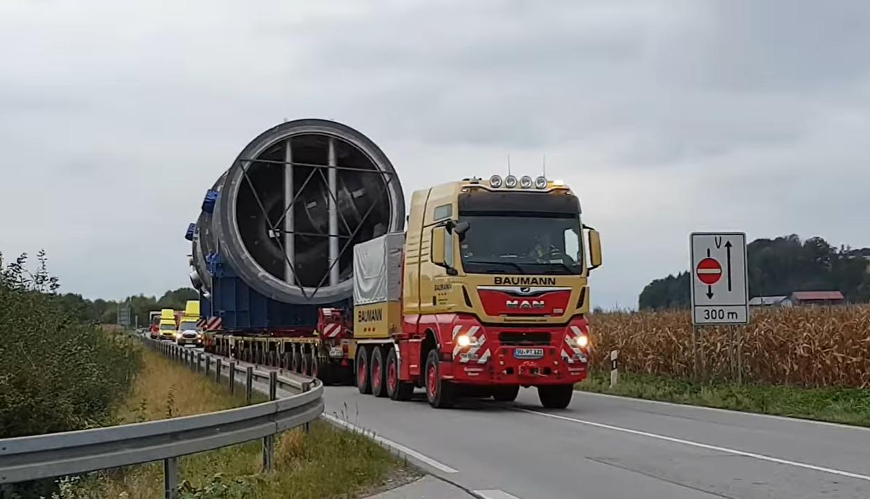 460-ton-onderweg--25-10-2020---(3)-(2)