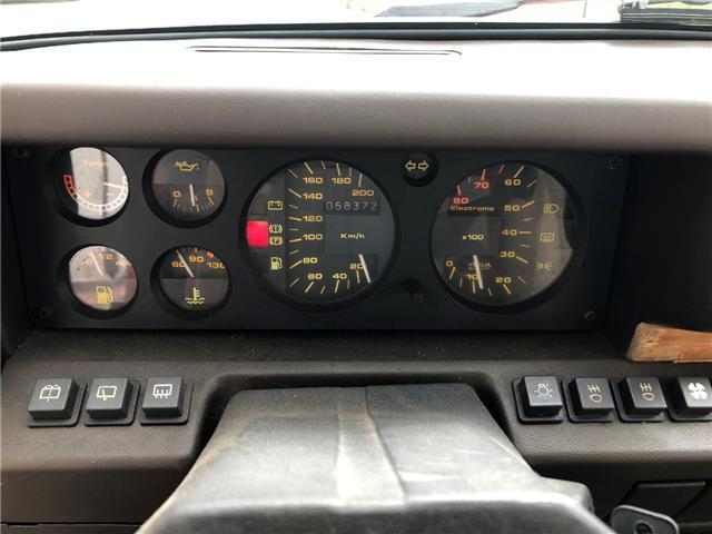 Autobianchi-Innocenti-Detomaso-Turbo---3-cyl--turbocompresseur-IHI-RHB5--993-cm3--72-ch--bvm5--année-1988--58-000-km-(11)