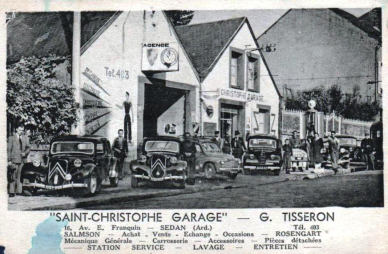 Citroen-1920--Sedan-