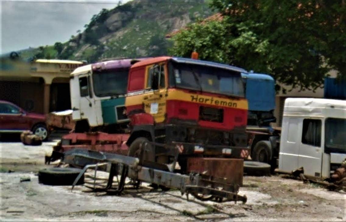 Daf-en-MAN-in-Ghana-