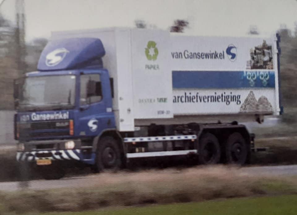 Paul-van-Hulten-(12)