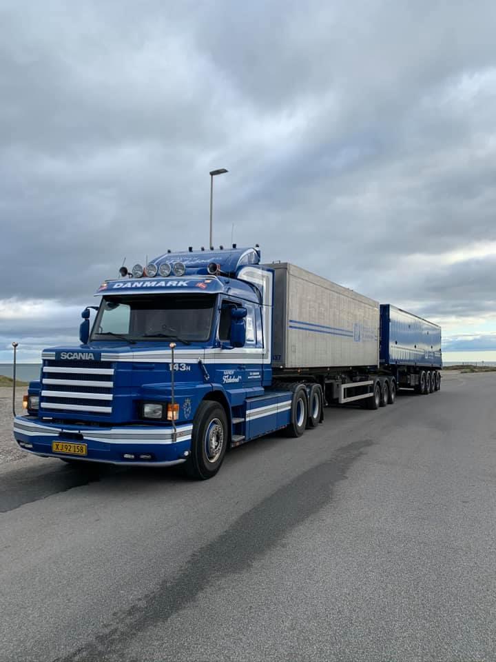 Scania-in-de-vissers-haven-2020-