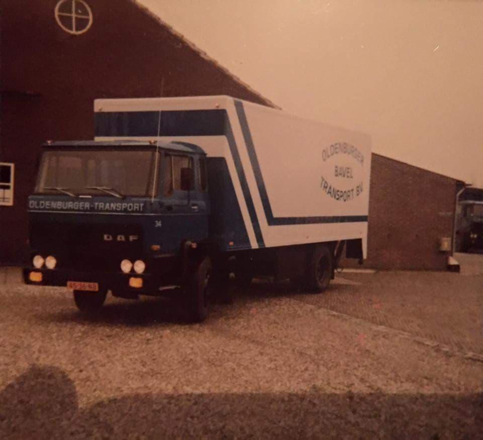 0-Daf-Eerste-bakwagen