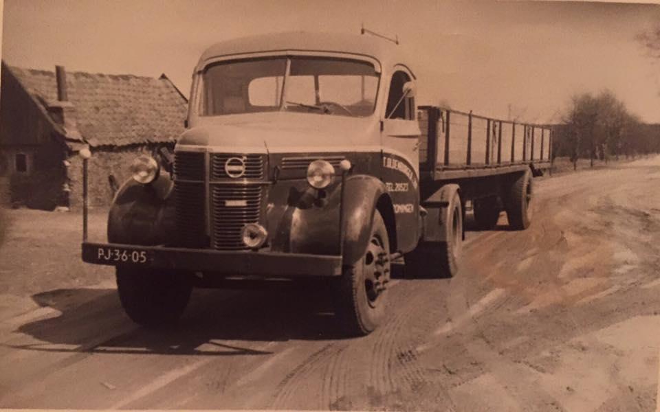 0-Volvo-met-daf-oplegger