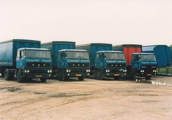 0-Wagenpark