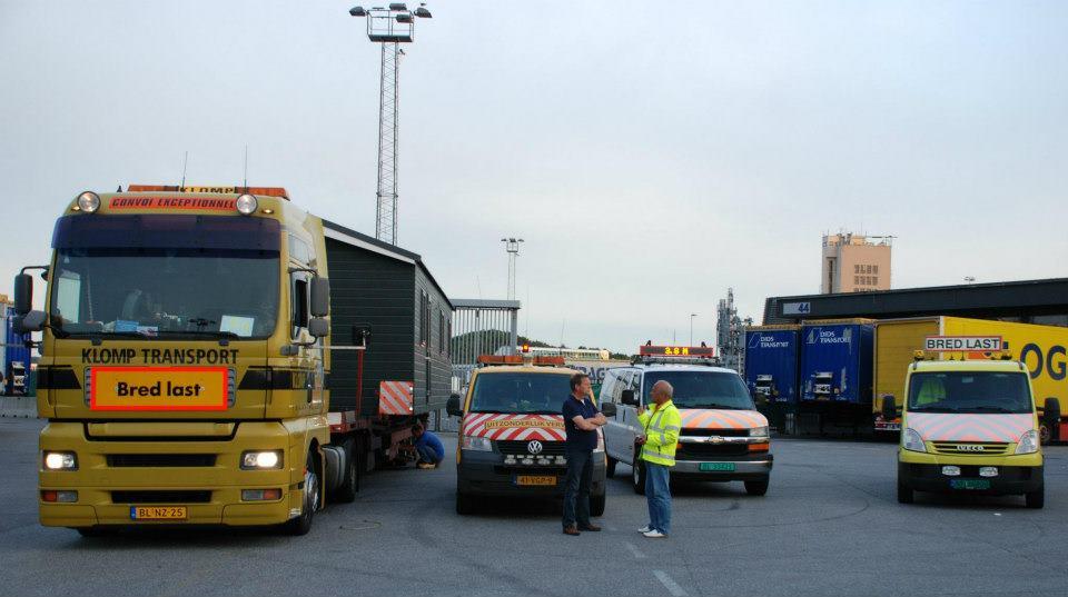 1-10-2012--noorwegen--Noorwegen-met-4-meter-breed-(1)