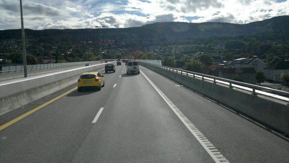 1-10-2012--noorwegen--Noorwegen-met-4-meter-breed-(2)