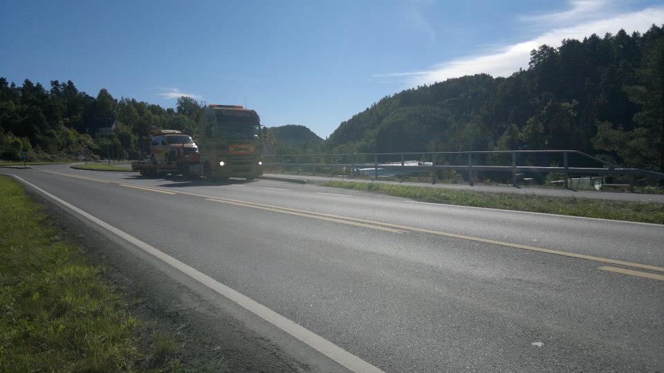1-10-2012--noorwegen--Noorwegen-met-4-meter-breed-(3)