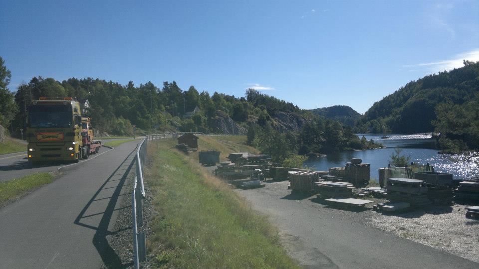 1-10-2012--noorwegen--Noorwegen-met-4-meter-breed-(4)