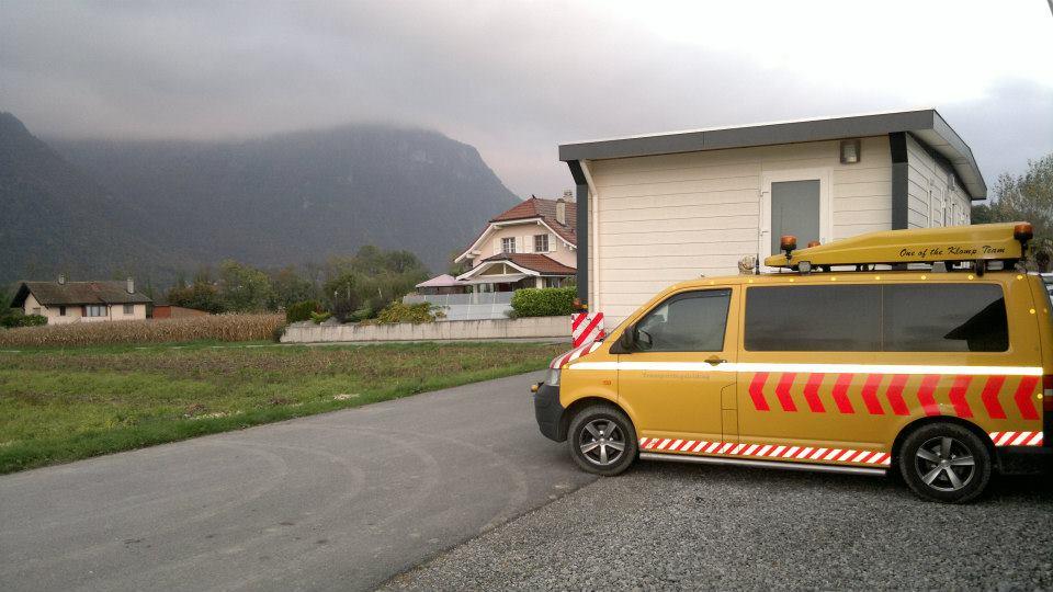 3-11-2012--Vanuit-Nederland-naar-meer-van-Geneve-gebracht-4-7-breed--(1)