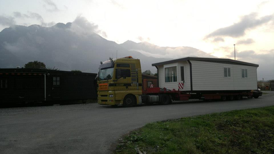 3-11-2012--Vanuit-Nederland-naar-meer-van-Geneve-gebracht-4-7-breed--(2)