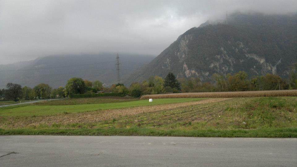3-11-2012--Vanuit-Nederland-naar-meer-van-Geneve-gebracht-4-7-breed--(3)