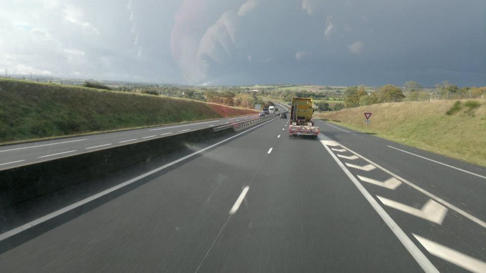 9-11-2012-caravans-van-Frankrijk-naar-Duitsland--Loudeac-naar-Wackersdorf-(13)