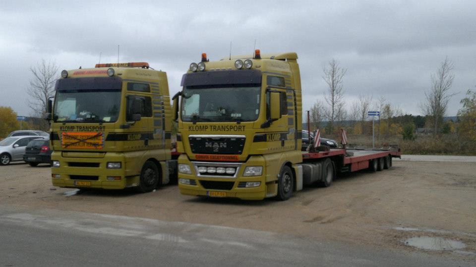 9-11-2012-caravans-van-Frankrijk-naar-Duitsland--Loudeac-naar-Wackersdorf-(14)