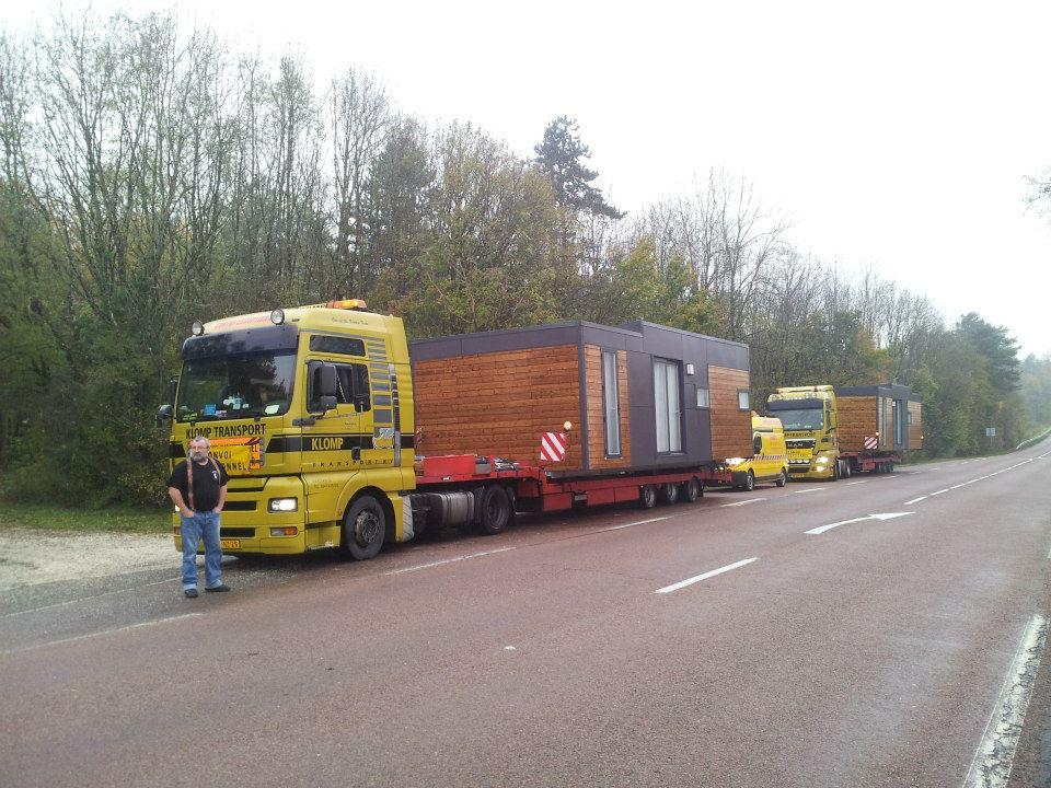 9-11-2012-caravans-van-Frankrijk-naar-Duitsland--Loudeac-naar-Wackersdorf-(15)