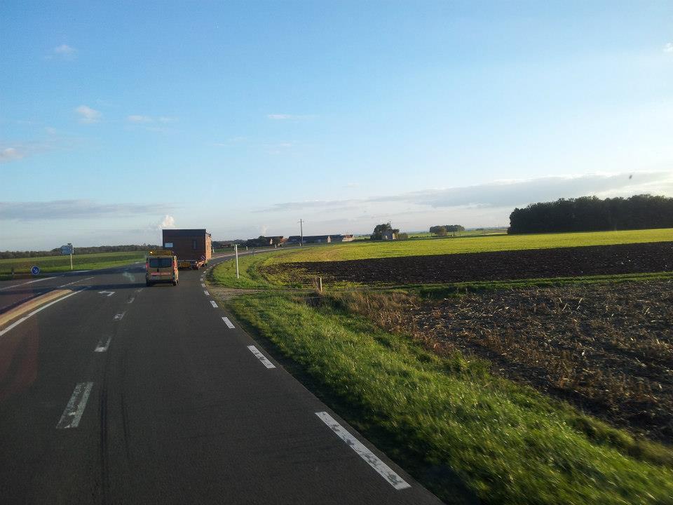 9-11-2012-caravans-van-Frankrijk-naar-Duitsland--Loudeac-naar-Wackersdorf-(16)