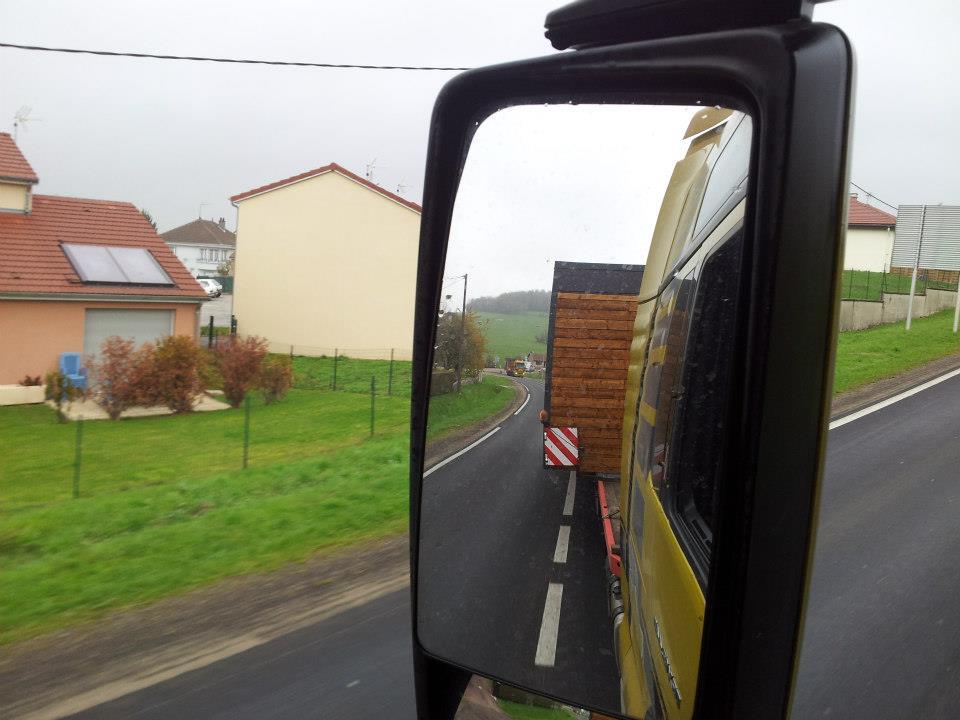 9-11-2012-caravans-van-Frankrijk-naar-Duitsland--Loudeac-naar-Wackersdorf-(17)