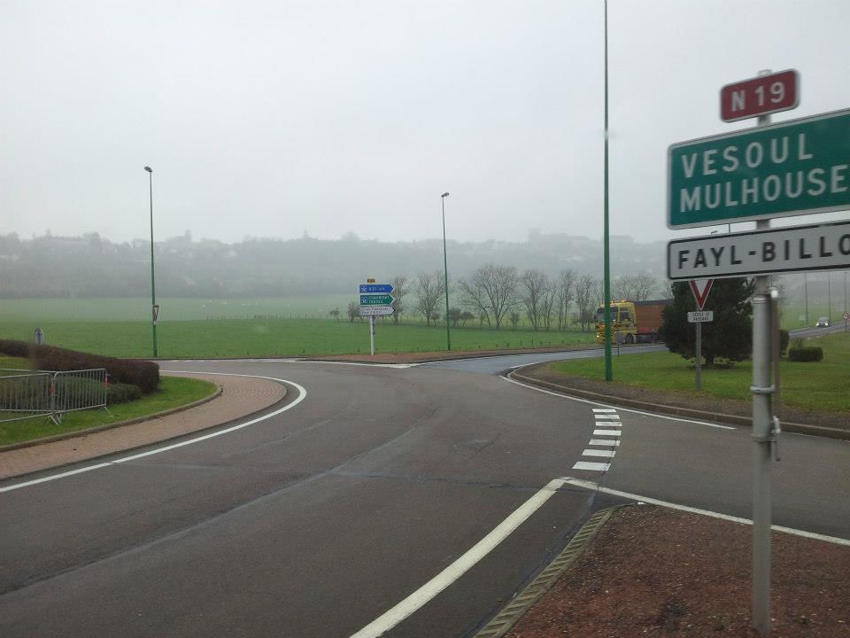 9-11-2012-caravans-van-Frankrijk-naar-Duitsland--Loudeac-naar-Wackersdorf-(18)