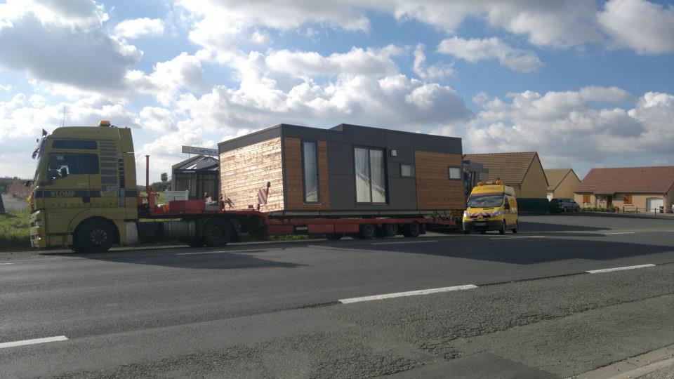 9-11-2012-caravans-van-Frankrijk-naar-Duitsland--Loudeac-naar-Wackersdorf-(19)