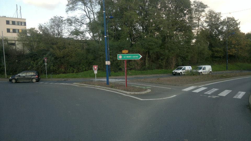 9-11-2012-caravans-van-Frankrijk-naar-Duitsland--Loudeac-naar-Wackersdorf-(21)