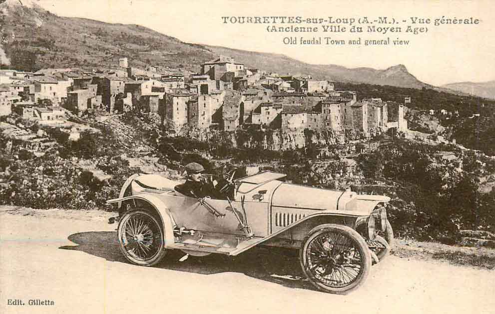 Hispano-Suiza---Alphonse-XIII