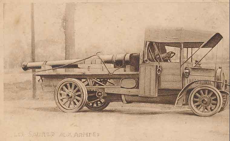 Saurer-1915
