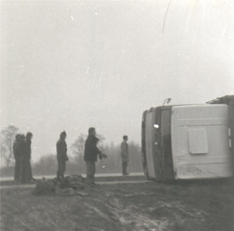 0-Scania-110-ongeval-(1)
