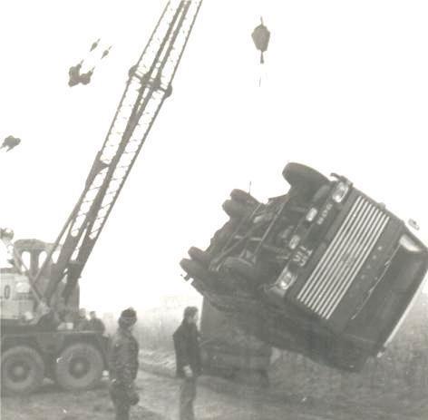 0-Scania-110-ongeval-(2)