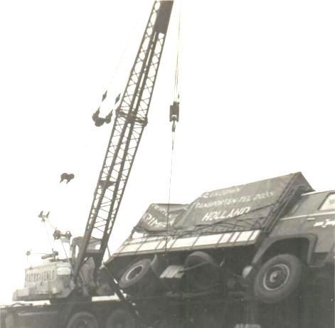 0-Scania-110-ongeval-(3)