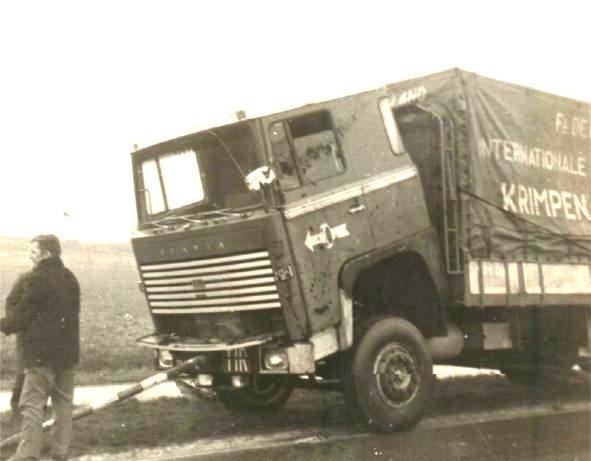 0-Scania-110-ongeval-(4)