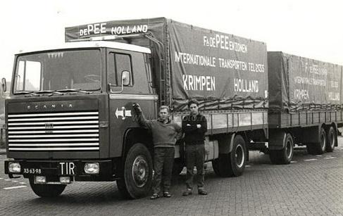 0-Scania-110-super
