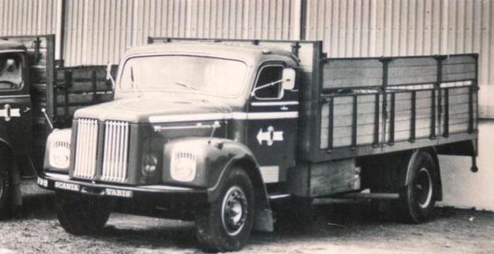 0-Scania-Vabis-s