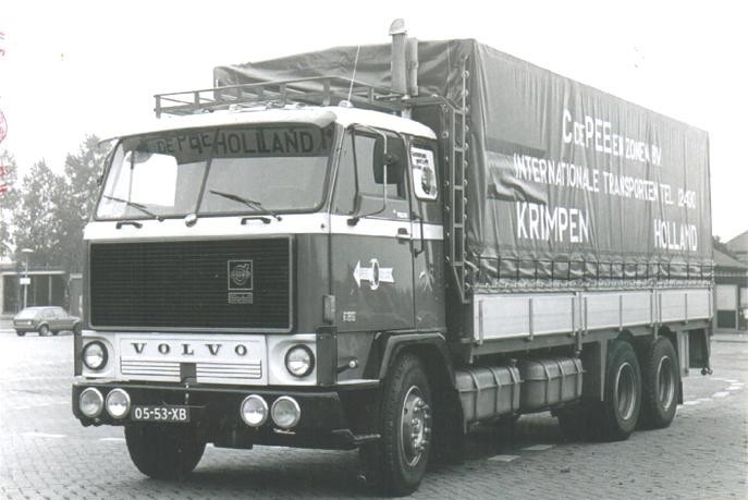 0-VOLVO_F_89-05_53_XB-