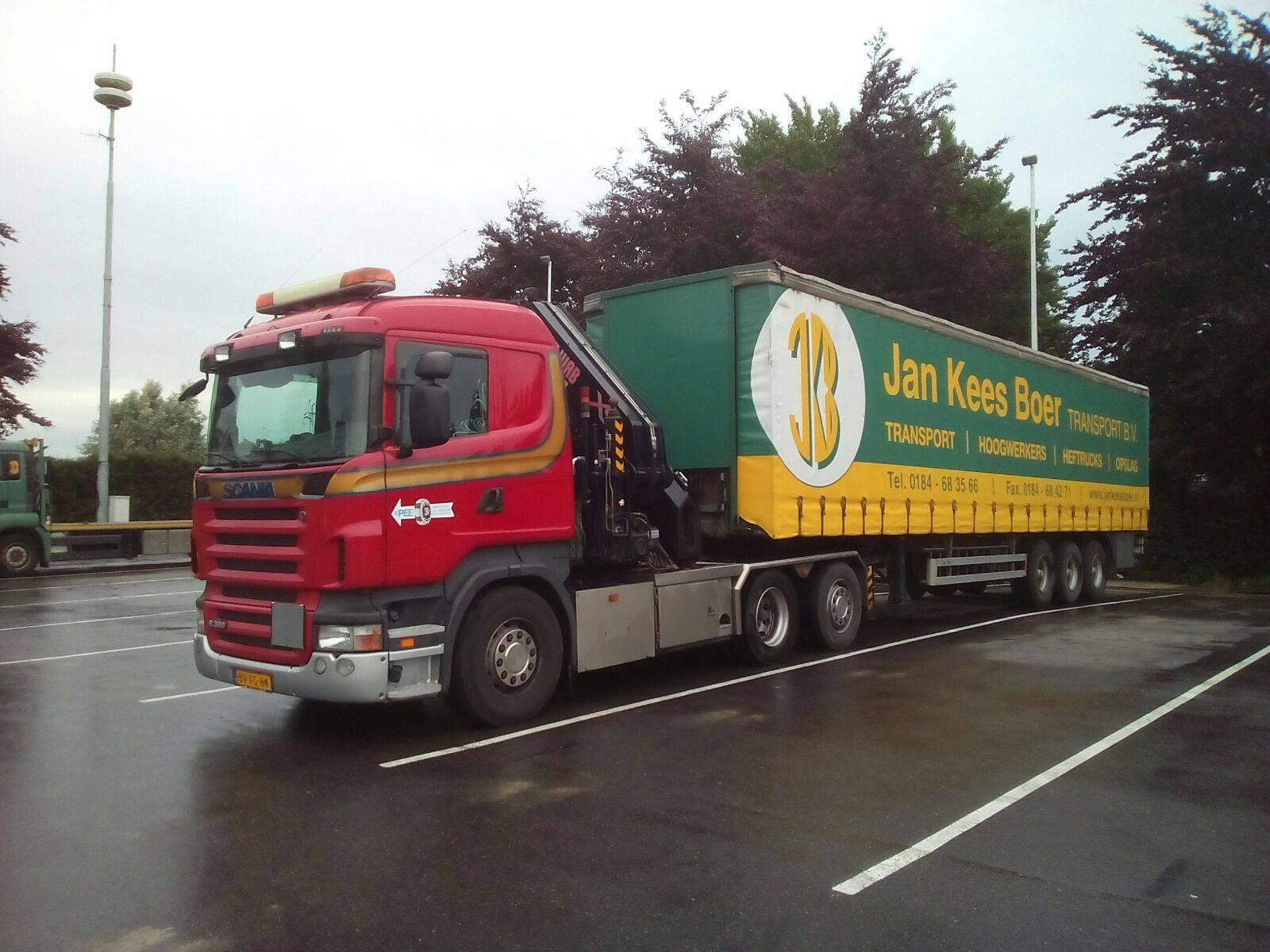 Jaco-vandaag-gereden-met-trailer-van-collega-Jan-Kees-Boer-Transport