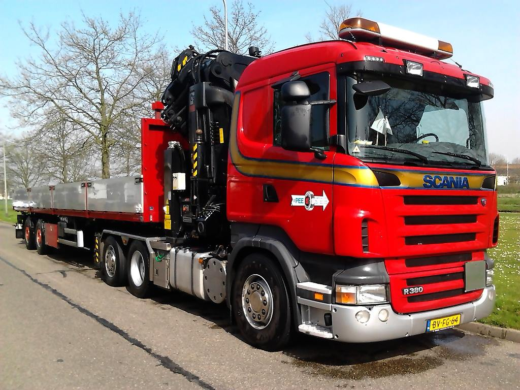 Scania-Jaco-de-Graaf
