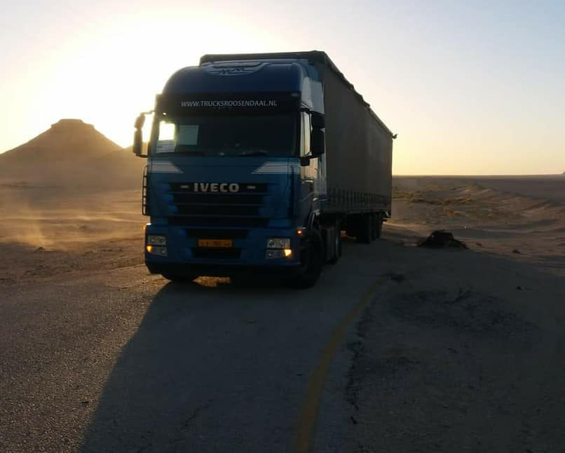 libie-(1)
