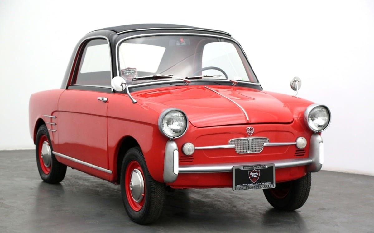 Autobianchi-Bianchina-Trasformabile-1960-(1)
