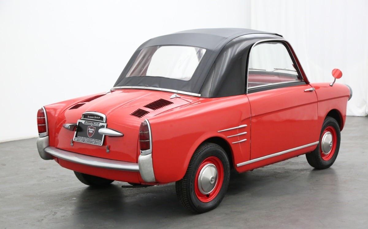 Autobianchi-Bianchina-Trasformabile-1960-(10)