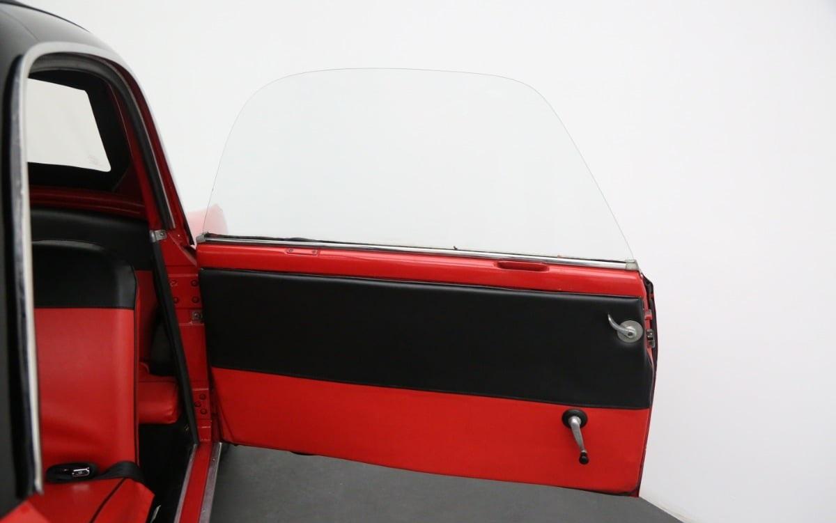 Autobianchi-Bianchina-Trasformabile-1960-(12)